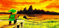 Death Mountain - The Legend of Zelda.png