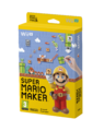 Box (with art book) EAP - Super Mario Maker.png