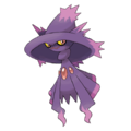 Mismagius - Pokemon Diamond and Pearl.png