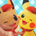 App icon - Pokemon Cafe Mix.png