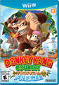 Box NA - Donkey Kong Country Tropical Freeze.jpg