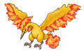 Moltres - Pokemon Mystery Dungeon Red and Blue Rescue Teams.jpg