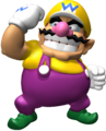 Wario - Wario World.png