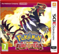 Box ES - Pokemon Omega Ruby.png