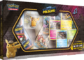 Detective Pikachu On the Case Figure Collection EN - Pokemon Trading Card Game.png