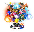 Key art - Super Smash Bros. for Nintendo 3DS and Wii U.jpg