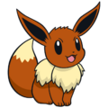 Eevee - Pokemon corporate.png