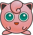 Jigglypuff - Super Smash Bros.png
