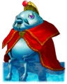 King Zora - The Legend of Zelda Ocarina of Time.png