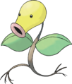 Bellsprout - Pokemon FireRed and LeafGreen.png