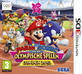 Box HOL (Nintendo DS) - Mario & Sonic at the London 2012 Olympic Games.jpg