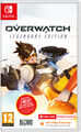 Box PEGI (front) - Overwatch Legendary Edition.jpg