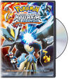 DVD box US - Pokemon Kyurem vs The Sword of Justice.jpg