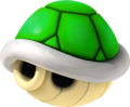 Green Shell - Mario Sports Mix.png