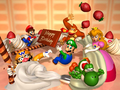 Peach's Birthday Cake - Mario Party.png