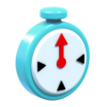+ Clock - Super Mario 3D World.png