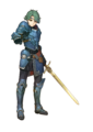 Alm - Fire Emblem Echoes Shadows of Valentia.png