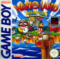 Box NA - Wario Land Super Mario Land 3.png