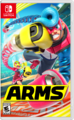 Box NA - ARMS.png