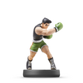 Little Mac - Amiibo.png