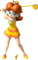 Princess Daisy - Mario Golf World Tour.png