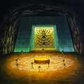 Shadow Temple - The Legend of Zelda Ocarina of Time.png