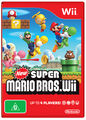 Box AU - New Super Mario Bros Wii.jpg