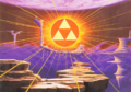 Golden Land - The Legend of Zelda A Link to the Past.png