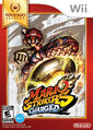 Box (Nintendo Selects) NA - Mario Strikers Charged.jpg