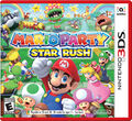 Box NA (red case) - Mario Party Star Rush.jpg