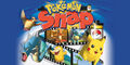 Key art - Pokemon Snap.jpg