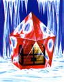 Red Ice - The Legend of Zelda Ocarina of Time.png