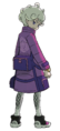 Bede - Pokemon Sword and Shield.png