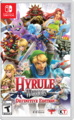 Box NA - Hyrule Warriors Definitive Edition.png