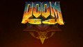 Key Art - DOOM 64.png