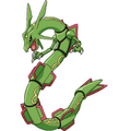 Rayquaza (alt 2) - Pokemon anime.png