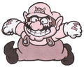 Wario (alt) - Super Mario Land 2 6 Golden Coins.png