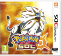 Box (beta) ES - Pokemon Sun.png