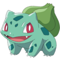 Bulbasaur (alt) - Pokemon anime.png