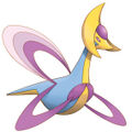 Cresselia - Pokemon Mystery Dungeon Explorers of Time and Darkness.jpg