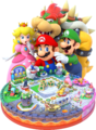 Amiibo Party (alt).png