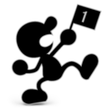 Mr Game and Watch - Super Smash Bros Ultimate.png
