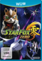 Box (beta) DE - Star Fox Zero.png