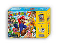 Bundle box DE - Mario Party 7.jpg