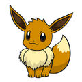 Eevee (alt 6) - Pokemon corporate.jpg