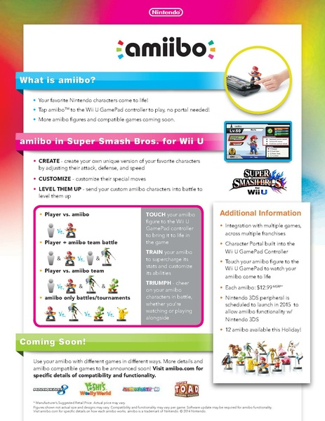 shrink pdf file size preview