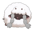Wooloo (alt) - Pokemon Sword and Shield.png