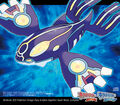 Back cover JP - Pokemon Omega Ruby and Pokemon Alpha Sapphire Super Music Collection.jpg