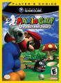 Box (Player's Choice) NA - Mario Golf Toadstool Tour.jpg