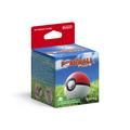 Box EU - Poke Ball Plus.png
